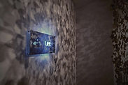 _still_life_intérieur_(life)_web.jpg