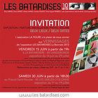 Batardises2012.jpg