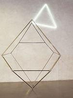 polyedre___nativité__isocèle_pjeg.jpg
