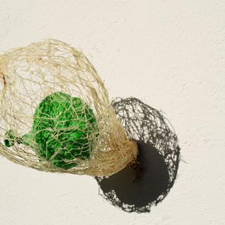 histoire Ballonnée Verte-2017