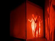 lanterne rouge.jpg
