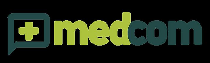 nt_medcom.png