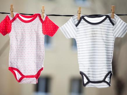 Sexo do bebê: o evento da gestação