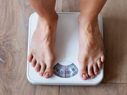 Ganho de peso durante a gravidez: afinal, o que é normal?