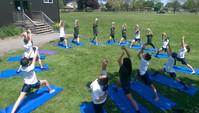 Grade 6-7 Yoga (1).jpg
