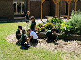 Food Garden - First visit (7).JPG