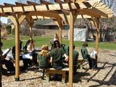 Outside Classroom.jpg