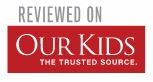 Our Kids review Badge.JPG