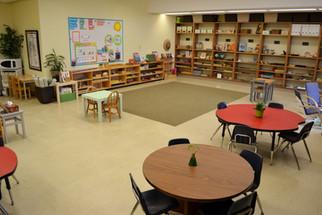 Montessori-Room-2014-8-1024x682.jpg