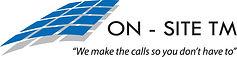 OnsiteTM-Logo-NEW.jpg