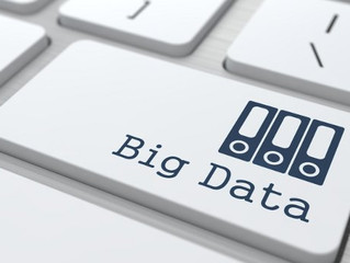 Is Big Data the next big thing?*
