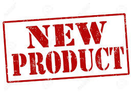 A new PMS – a chance for refreshed processes