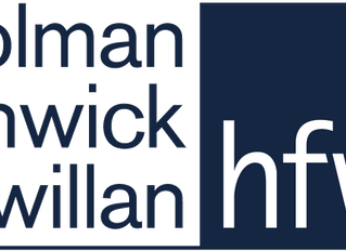 3Kites Case Study for Holman Fenwick Willan with Clear People