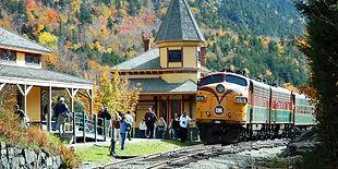 north-conway-scenic-railroad-1.jpg