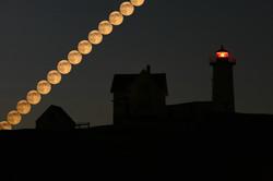 Nubble Moon Steps saturate2