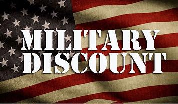 Military_Discount.jpg