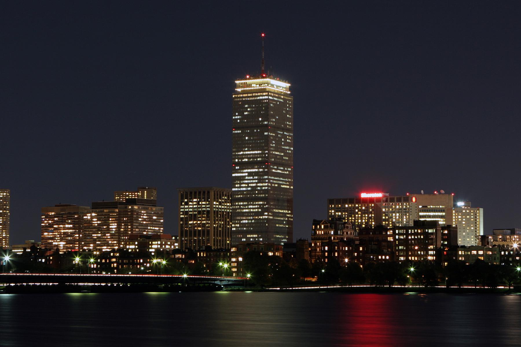 Boston5401