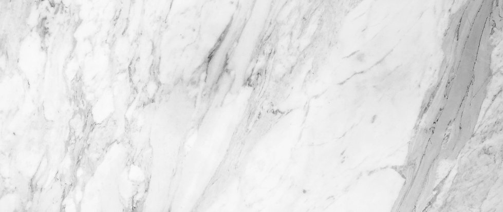 marble-surface-2341290_edited.jpg