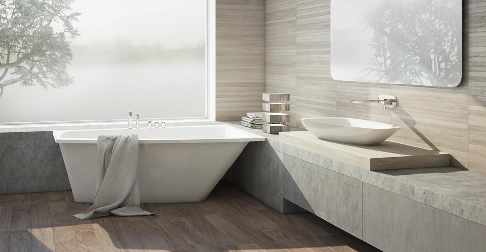 Tivoli Badewanen für Badezimmer.jpg