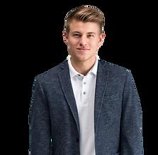Julian-Rothkehl Sales Manager