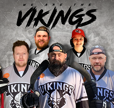 NewVikingsAbout.png