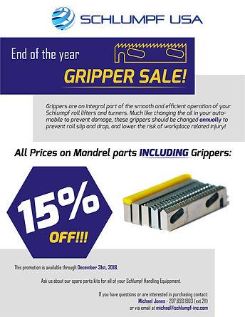 gripper-sale-no-price.jpg