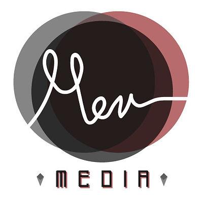 MEVmedia.jpg