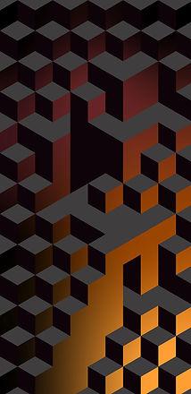 cube-walpaper.jpg