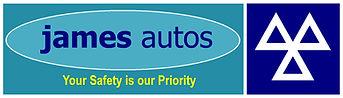 James Autos MOT
