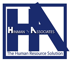 H&A_Logo_Dark_Blue_.White_Back.png