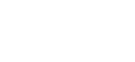logo-talent-institute-1.png