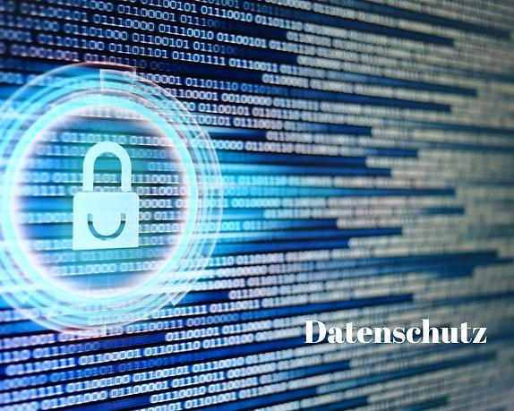 Datenschutz.png