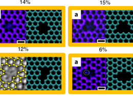 Addressing the isomer cataloguing problem for nanopores in two-dimensional materials