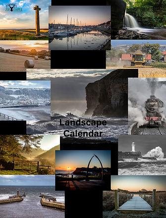 Landscape calendar.jpg