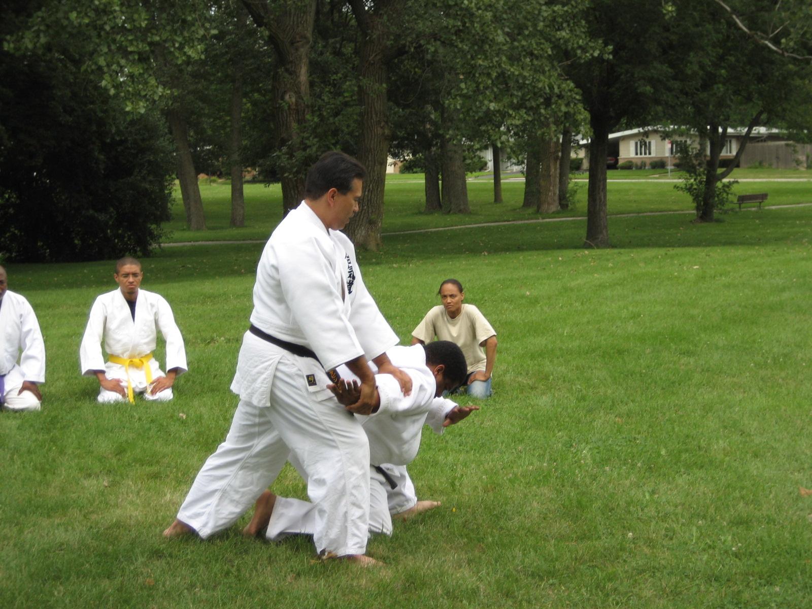 Aikido+Picnic+002.jpg