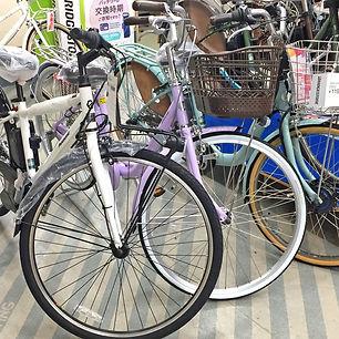 コンテンツボタン用_自転車.jpg