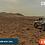 Thumbnail: La Guajira | 5 días | Palomino