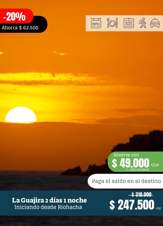 La_Guajira_2_días_1_noche.png