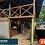 Thumbnail: Ciudad Perdida | 3 días | Santa Marta