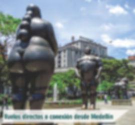 DIRECTOS O CONEXION.jpg