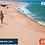 Thumbnail: La Guajira | 3 días | Riohacha
