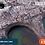 Thumbnail: Caño Cristales | 4 días | Villavicencio