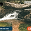Thumbnail: Caño Cristales | 3 días | Villavicencio