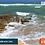Thumbnail: La Guajira | 4 días | Palomino