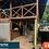 Thumbnail: Ciudad Perdida | 5 días | Santa Marta