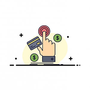 pngtree-ppcclickpaypaymentweb-flat-color