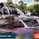 Thumbnail: Caño Cristales | 3 días | Bogotá