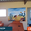 Thumbnail: La Guajira | 5 días | Santa Marta