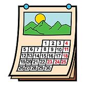 dibujo-calendario-png-2.png