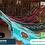 Thumbnail: La Guajira 2 días 1 noche iniciando desde Riohacha